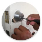 Locksmith-Surrey-Circle-144