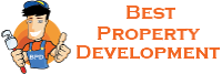 Best Property Development