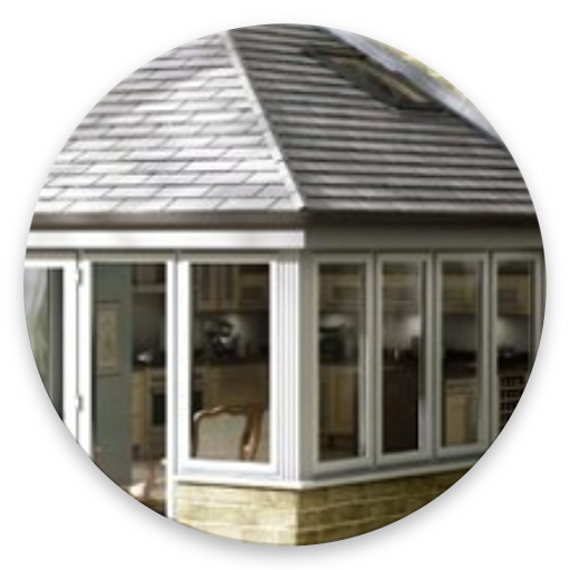 Conservatory-roof2-circle-512